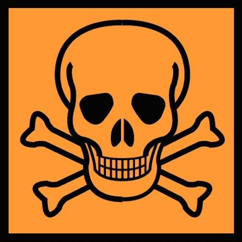 toxicindustry's avatar