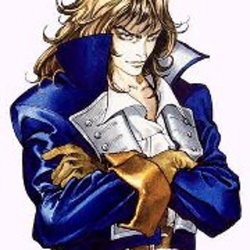 Dannycr's avatar