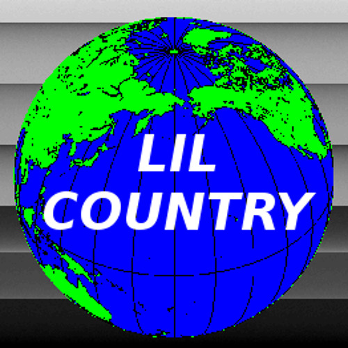 Lil-Country's avatar