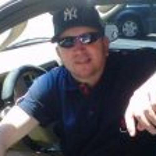 Kelvin Guerrero 1's avatar