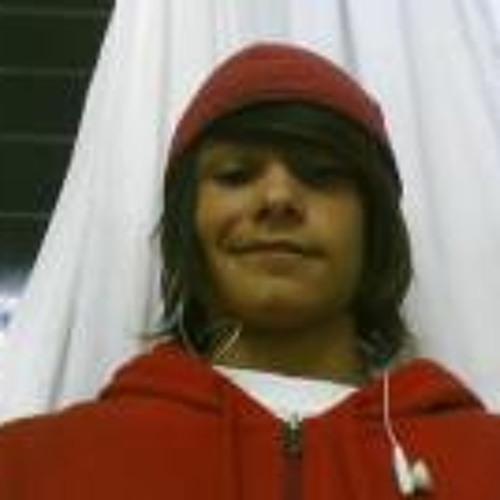 Nicolas Peñalba's avatar