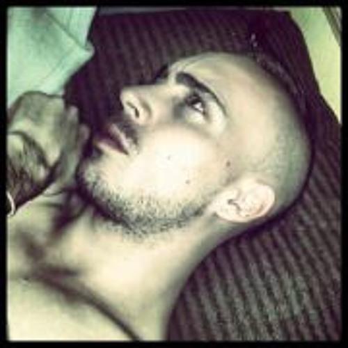 Jebus Meana's avatar