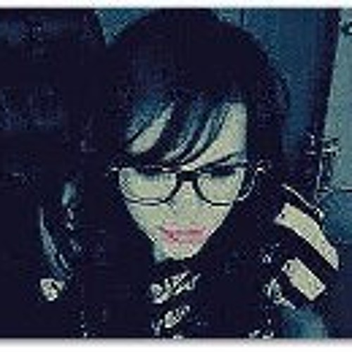Fiorelita Rosales Delgado's avatar