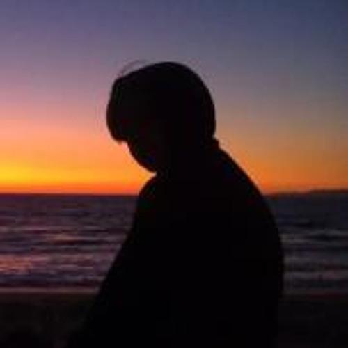 Daryl Swensson's avatar