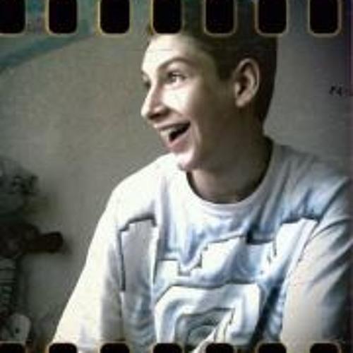 Fofe Yocum's avatar