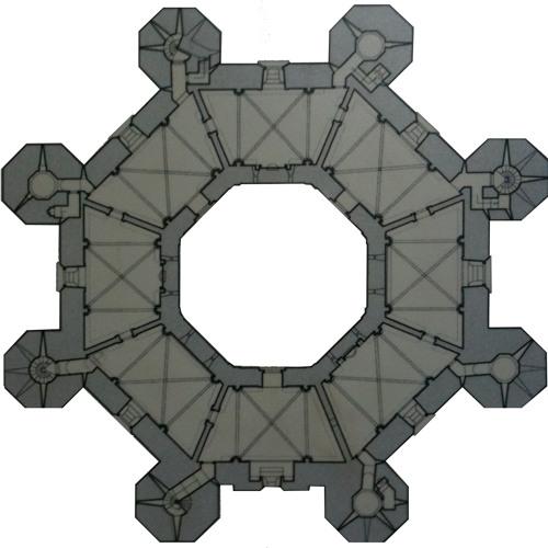 orbiter35's avatar
