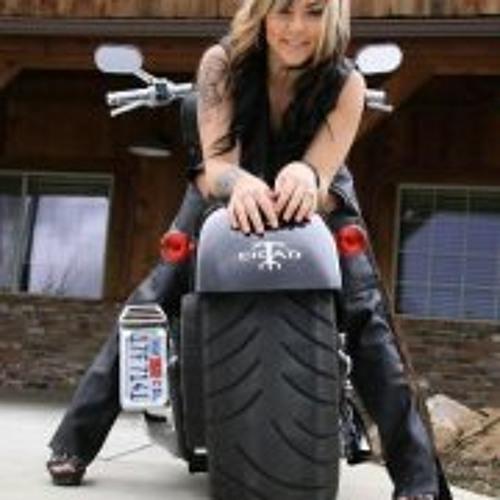Lauren Day 5's avatar