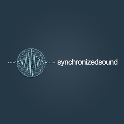 Synchronized Sound's avatar