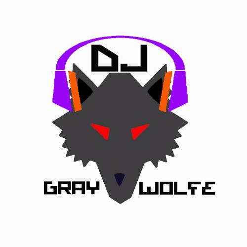 DJ Graywolfe's avatar