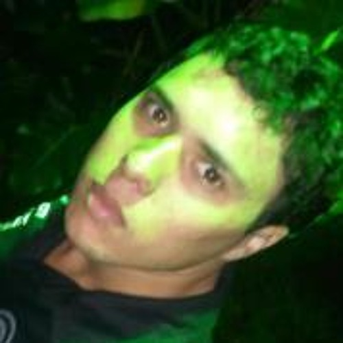 Ezequiel Guerra's avatar