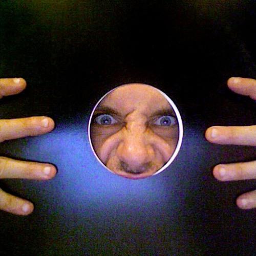 michaelmyers1's avatar