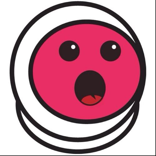 marcostr3's avatar