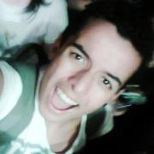 Guilherme Henrique Leite's avatar