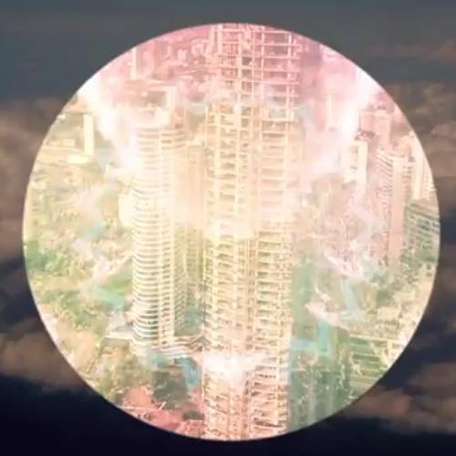 Loonin (Feat. Blaze, Mylo & Antuan Da Blunt Man)