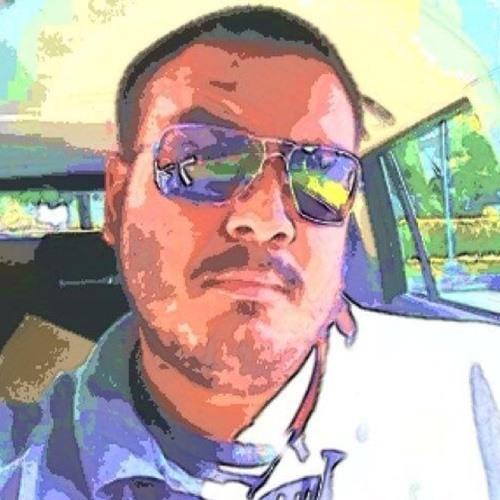 Demeg452's avatar