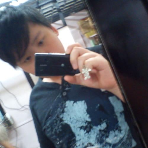 DJ~~Wong~~'s avatar