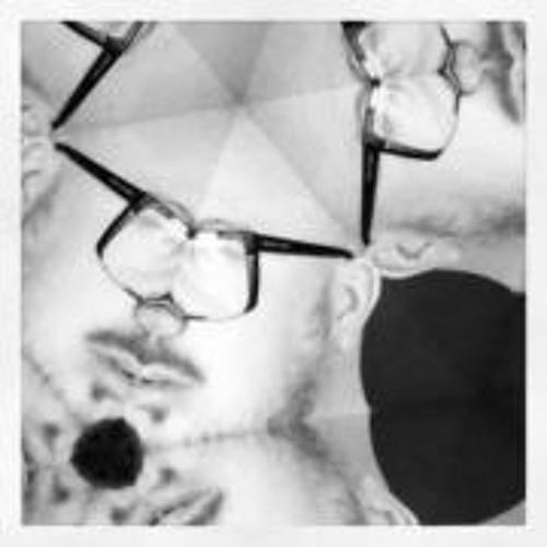 Stephan Klanke's avatar