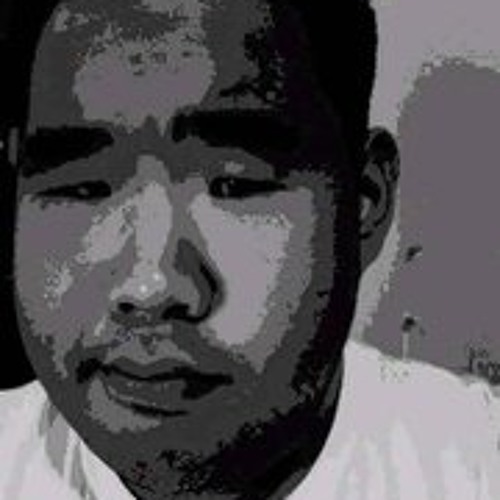David Han 9's avatar