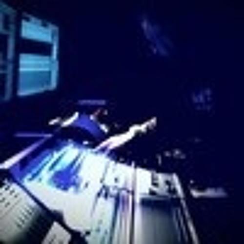 SOUNDDECISION - Latin Rap Mixdown