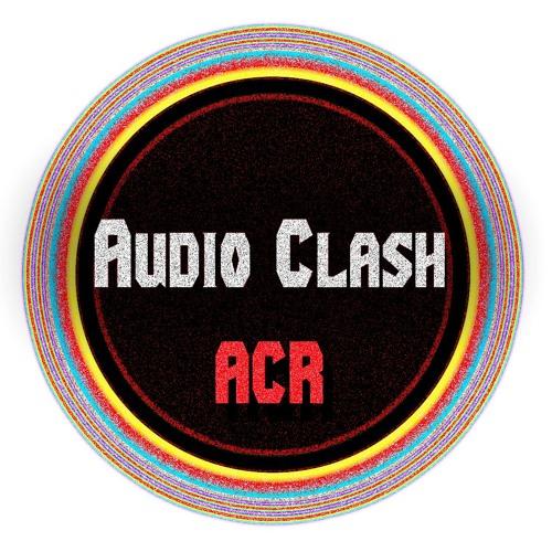 Audio Clash UK's avatar