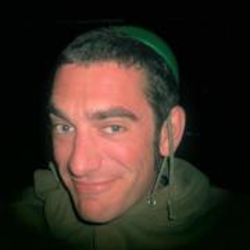 Si-Co's avatar