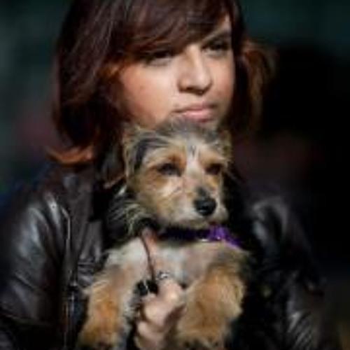 Anastasiya Sanchez's avatar