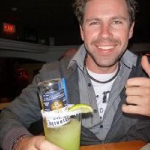 Terry Weckert's avatar