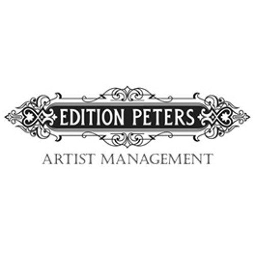 EPAM Artists's avatar