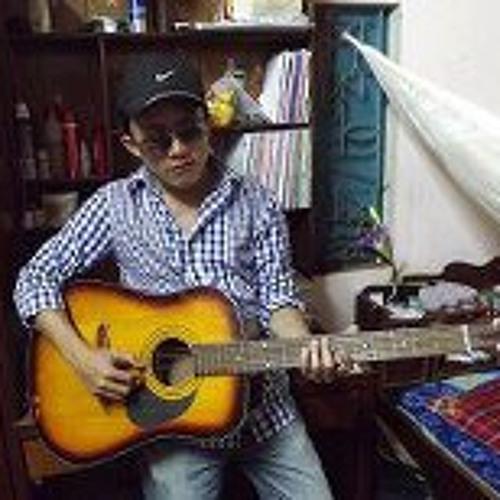 Huy Chín Ngón's avatar