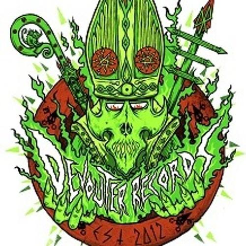 Devouter Records's avatar