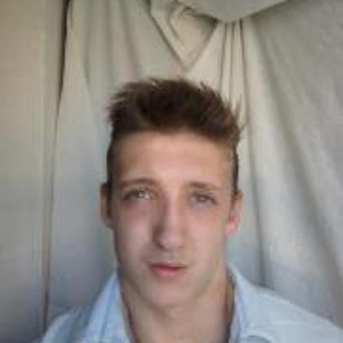 Francesco Humenyi's avatar