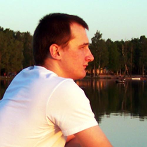 djgarsi's avatar