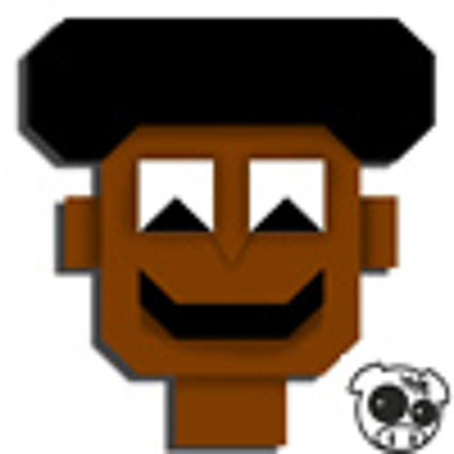 McTayeTheDJ's avatar