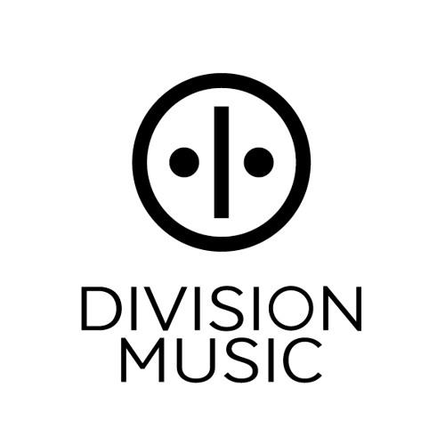 Division Music's avatar