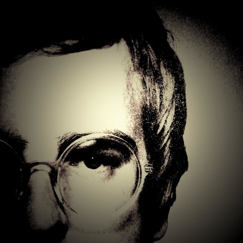 Dr.Napoleon Dynamite's avatar