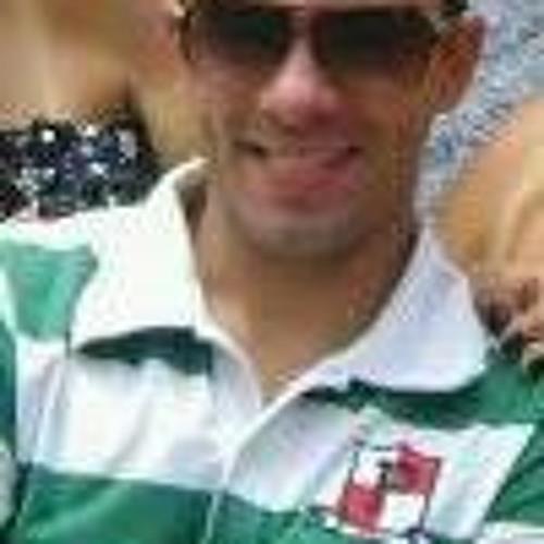 Charles Paiva's avatar