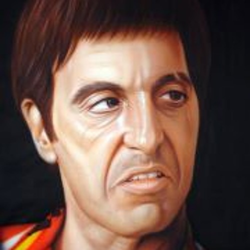 João Gabriel 29's avatar