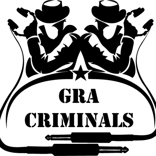 GRACriminals's avatar