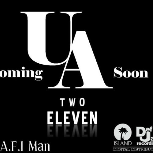 UA211's avatar