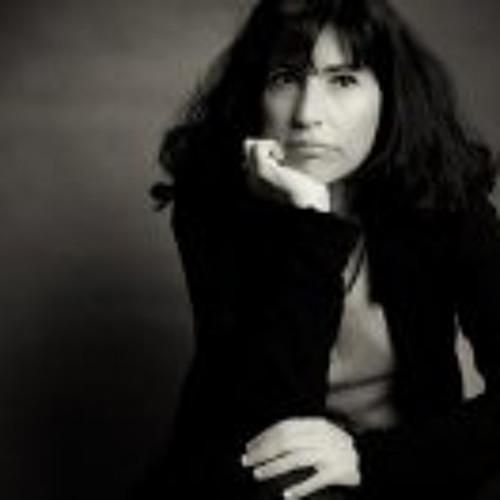 Cristina Saraiva's avatar