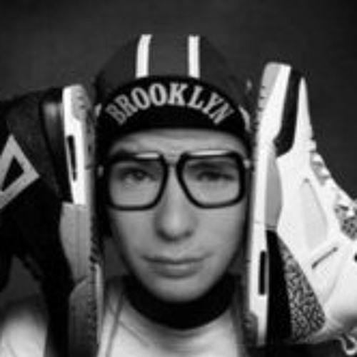 BiggieBiggie's avatar