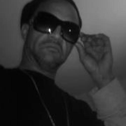 R.RACKZ-ROCK.Solid.E.N.T.'s avatar