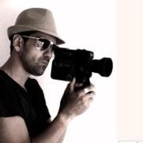 Laskoni Hax Réalisateur's avatar