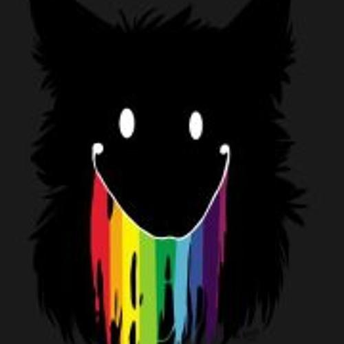 Andrea Xyx's avatar