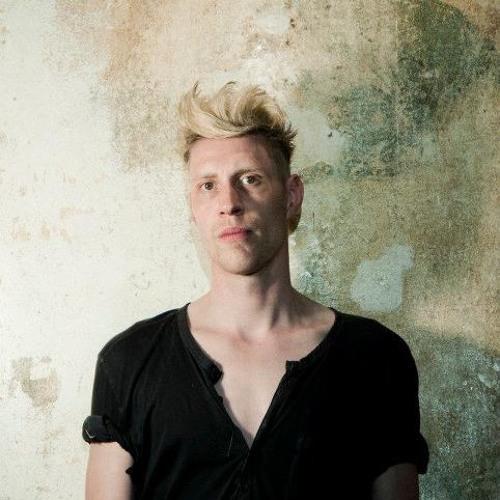 Felix Austria's avatar