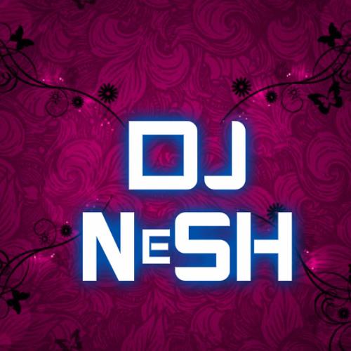 DJ NeSH's avatar