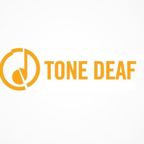 Tone Deaf aka tony b's avatar