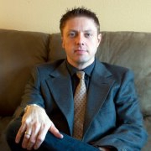 James Enloe's avatar