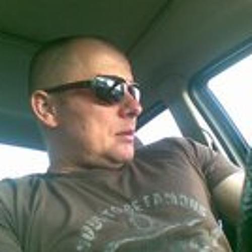 sebert's avatar