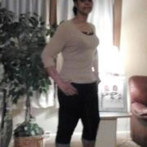 Kishna Nicole's avatar